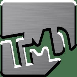 TMD-logo-250